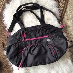 Tek Gear Duffle Bag